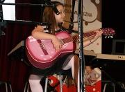 Koncert Semestralny 21.02.2014-8