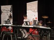 Koncert Semestralny 30.01.2013-3