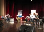 Koncert Semestralny 30.01.2013-5