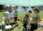 Piknik Rodzinny 04.06.2011-10