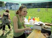 Piknik Rodzinny 04.06.2011-11