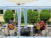 Piknik Rodzinny 04.06.2011-12