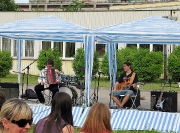 Piknik Rodzinny 04.06.2011-13
