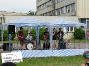 Piknik Rodzinny 04.06.2011-14