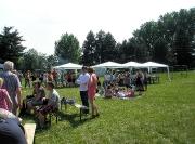 Piknik Rodzinny 04.06.2011-15
