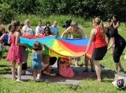 Piknik Rodzinny 04.06.2011-1