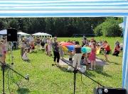 Piknik Rodzinny 04.06.2011-2