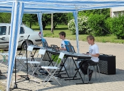 Piknik Rodzinny 04.06.2011-3