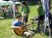Piknik Rodzinny 04.06.2011-4