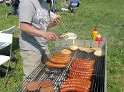 Piknik Rodzinny 04.06.2011-6