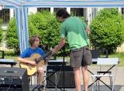 Piknik Rodzinny 04.06.2011