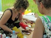 Piknik Rodzinny 04.06.2011-9