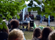 Piknik Rodzinny 14.06.2014-16
