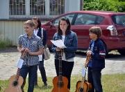 Piknik Rodzinny 14.06.2014-1