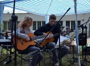 Piknik Rodzinny 14.06.2014-4