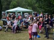 Piknik Rodzinny 14.06.2014-6