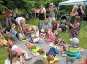 Piknik Rodzinny 22.06.2013-10