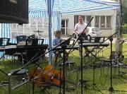 Piknik Rodzinny 22.06.2013-1