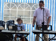 Piknik Rodzinny 22.06.2013-4