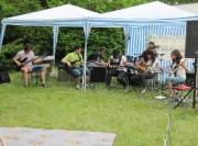 Piknik Rodzinny 22.06.2013-7