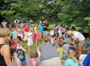 Piknik Rodzinny 22.06.2013-9