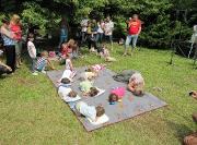 Piknik Rodzinny 23.06.2012-11
