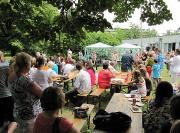 Piknik Rodzinny 23.06.2012-12