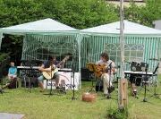 Piknik Rodzinny 23.06.2012