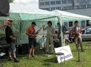 Piknik Rodzinny 23.06.2012-15
