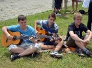 Piknik Rodzinny 23.06.2012-1