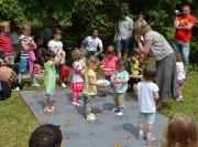 Piknik Rodzinny 23.06.2012-2