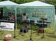Piknik Rodzinny 23.06.2012-5