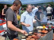 Piknik Rodzinny 23.06.2012-9