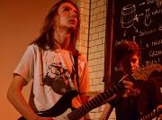 RockMusic Koncert w Oficynie-10