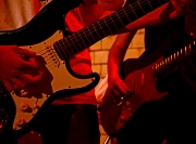 RockMusic Koncert w Oficynie-11
