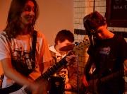 RockMusic Koncert w Oficynie-12