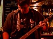 RockMusic Koncert w Oficynie-13