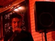 RockMusic Koncert w Oficynie-14