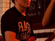 RockMusic Koncert w Oficynie-15