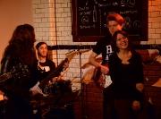 RockMusic Koncert w Oficynie-18