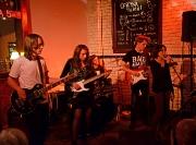 RockMusic Koncert w Oficynie-19