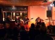 RockMusic Koncert w Oficynie-1