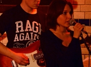 RockMusic Koncert w Oficynie-20