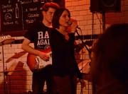 RockMusic Koncert w Oficynie-23