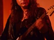 RockMusic Koncert w Oficynie-25