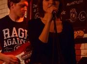 RockMusic Koncert w Oficynie-26