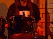 RockMusic Koncert w Oficynie-27