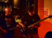 RockMusic Koncert w Oficynie-2