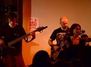 RockMusic Koncert w Oficynie-3