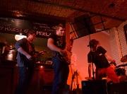 RockMusic w Oficynie 12.01.2015